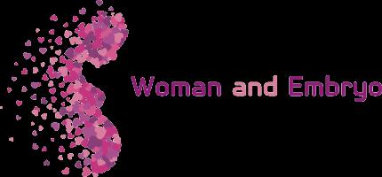 Γυναικολόγος Λάρισα ~ Προγεννητικός Έλεγχος ~ Γκορίλα Γεωργία