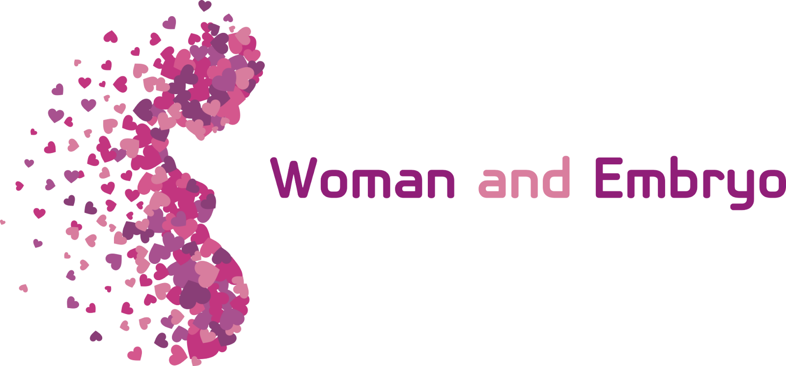 Woman And Embryo Care